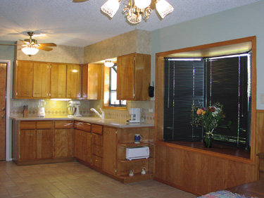 Kitchen Renovations   San Antonio Remodeling U0026 The Hill Country   San  Antonio #1 Remodelers