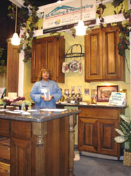 Awards Recognition San Antonio Remodeling The Hill Country San Antonio 1 Remodelers